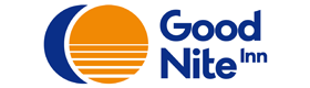Good Nite Inn California - No.1 Economy Hotels in California