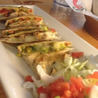 Chili\'s Grill And Bar 1