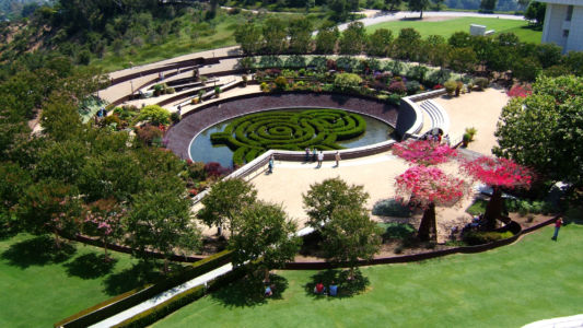 Getty-Museum-1200-Getty-Center-Dr-Los-Angeles-CA