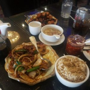 Moon House Chinese Cuisine-3