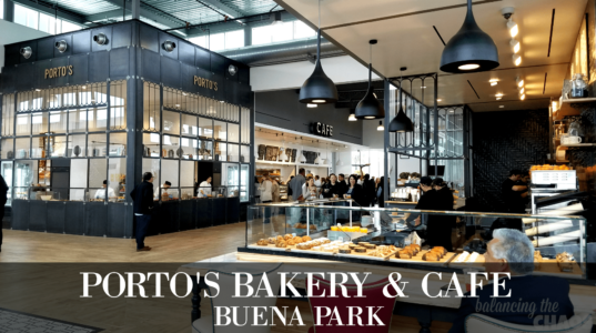 Portos-Bakery-and-Cafe-Buena-Park
