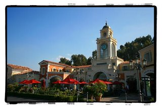 The Commons Calabasas-