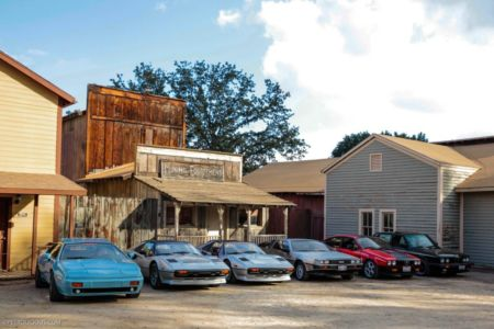 Drive-tastefully-paramount-ranch-was-a-rolling-concours