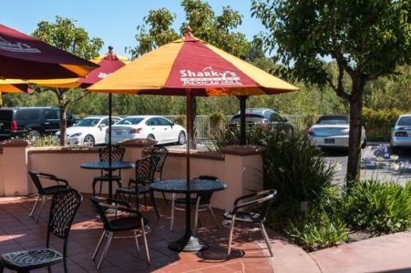 Sharky-s-woodfired-mexican Grill-Calabasas