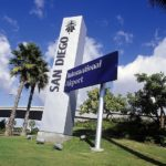 sd_airport_monument_sign_