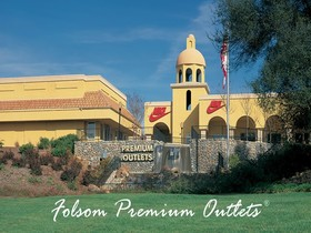 folsom_premium_outlets_280x210