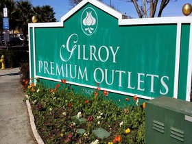 gilroy_premium_outlets_280x210