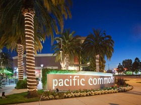 pacific_commons_shopping_center_280x210
