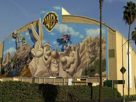 warner_bros-_studio_tour_280x210