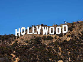 hollywood280x210